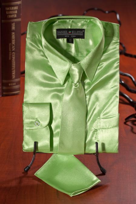 Boys-Green-Dress-Shirt-11013.jpg
