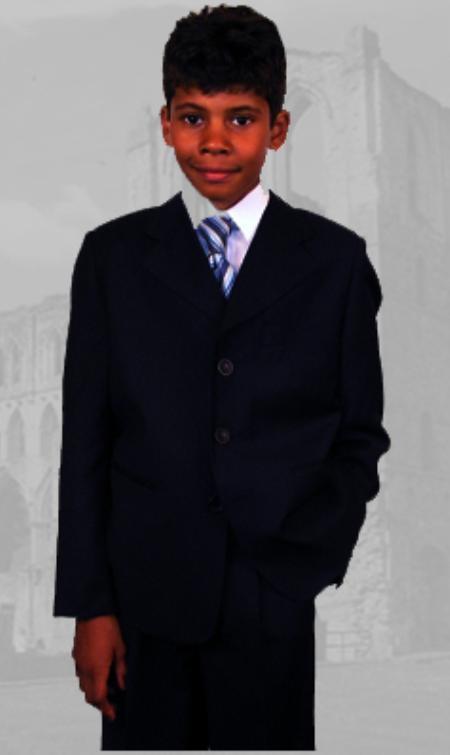 Boys-Hand-Made-Black-Suit-13149.jpg