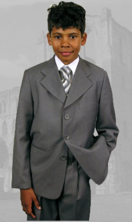 Boys-Hand-Made-Gray-Suit-3152.jpg
