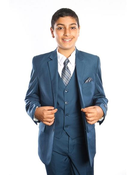 Boys-Indigo-Color-Vested-Suits-31903.jpg
