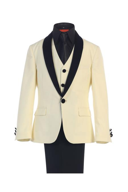 Boys-Ivory-1-Button-Suit-26525.jpg