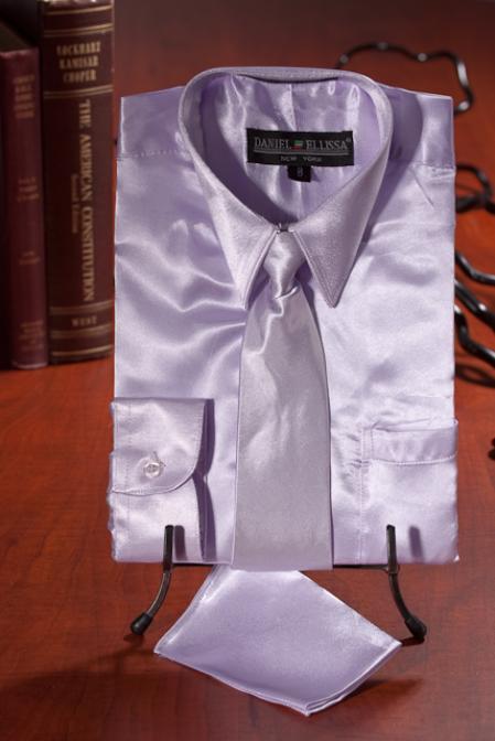 Boys-Lavender-Dress-Shirt-11014.jpg