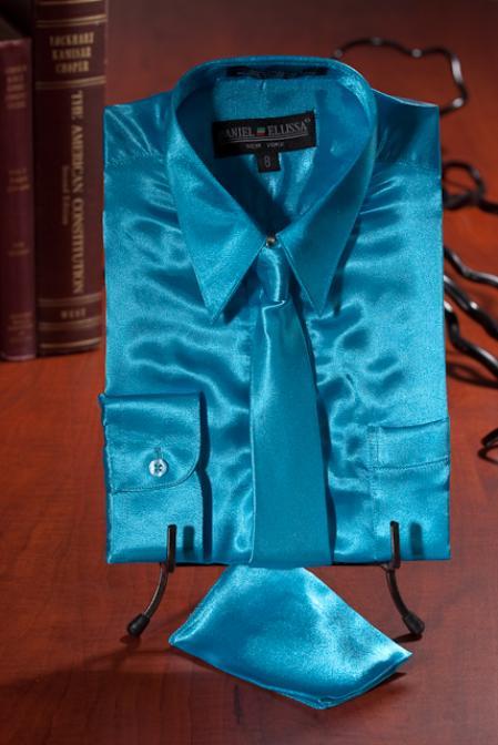 Boys-Light-Blue-Dress-Shirt-11005.jpg