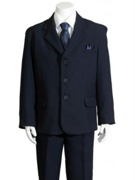 Boys-Navy-5-Piece-Suit-18755.jpg