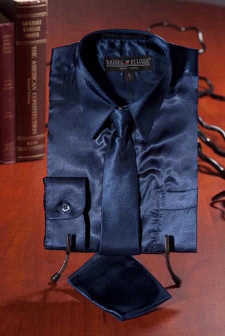 Boys-Navy-Blue-Dress-Shirt-11011.jpg
