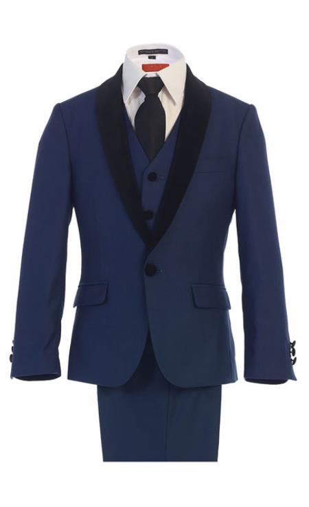 Boys-Navy-Blue-Suit-25921.jpg