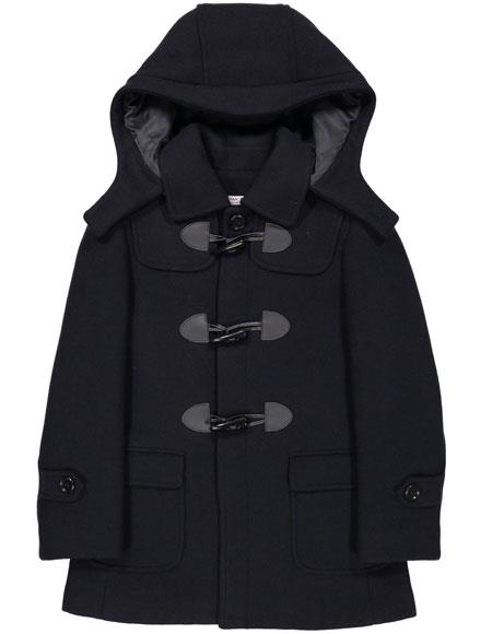 Boys-Navy-Color-Coat-35151.jpg