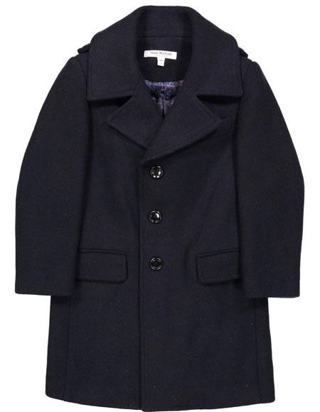 Boys-Navy-Color-Outerwear-Coat-35156.jpg