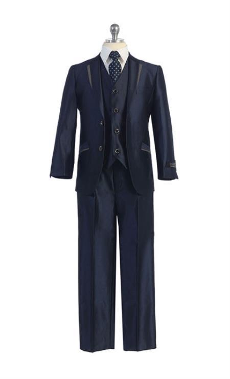 Boys-Navy-Suit-25920.jpg