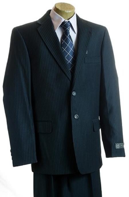 Boys-Navy-Two-Buttons-Suit-18702.jpg