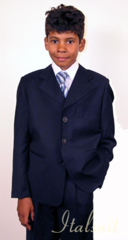 Boys-Navy-Wool-Suit-7325.jpg