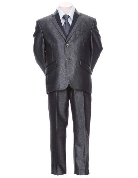 Boys-Notch-Lapel-Blue-Suit-31123.jpg