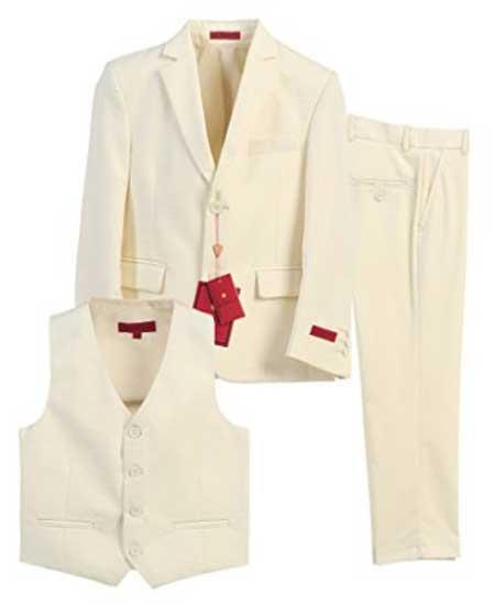 Boys-Notch-Lapel-White-Suit-28612.jpg