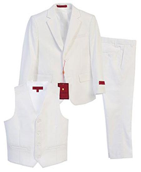 Boys-Notch-Lapel-White-Suit-28613.jpg