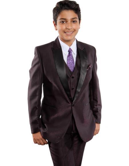 Boys-One-Button-Purple-Suit-29988.jpg