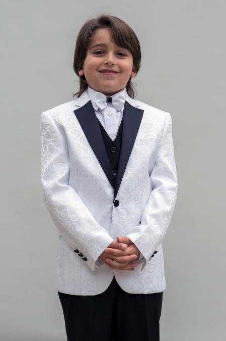 Boys-One-Button-White-Jacket-33095.jpg