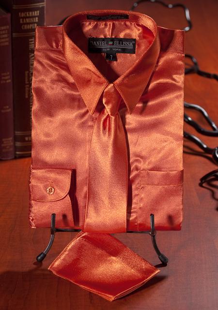 Boys-Orange-Dress-Shirt-11015.jpg