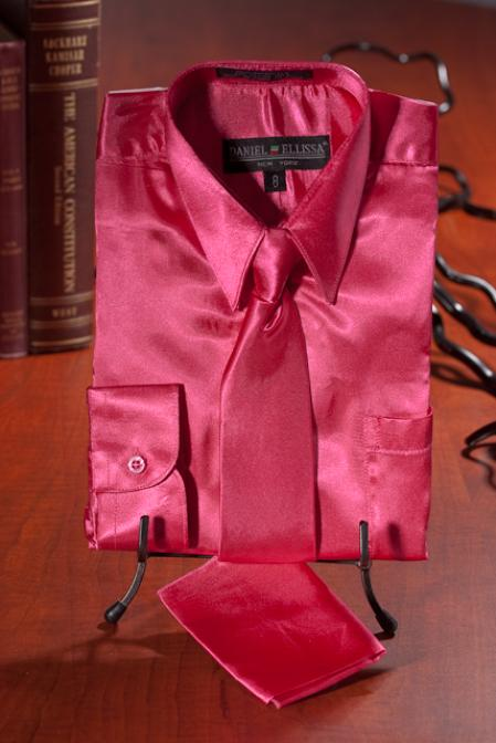 Boys-Pink-Dress-Shirt-11017.jpg