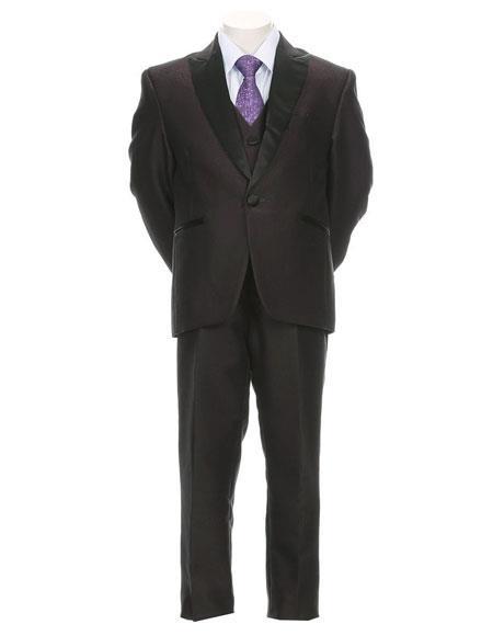 Boys-Plum-Color-Vested-Suit-31128.jpg