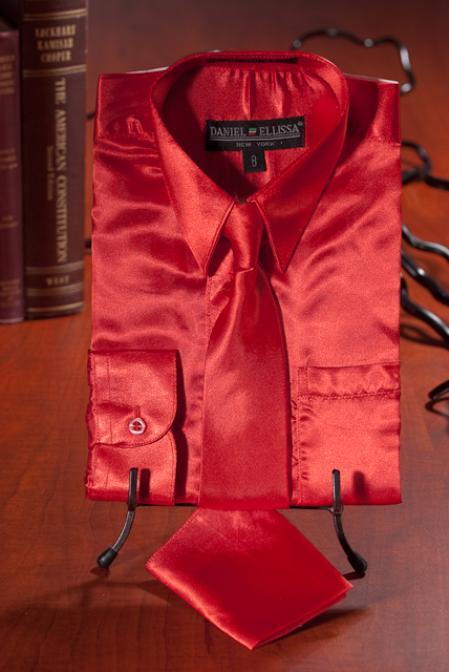Boys-Red-Dress-Shirt-11008.jpg