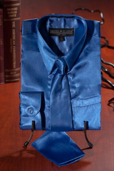 Boys-Royal-Blue-Dress-Shirt-11007.jpg