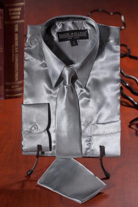 Boys-Silver-Color-Dress-Shirt-11012.jpg