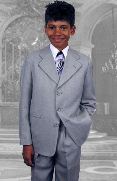 Boys-Silver-Color-Suit-3165.jpg