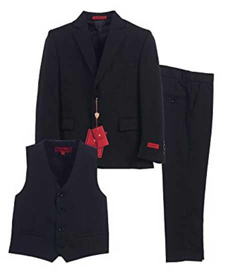 Boys-Single-Breasted-Black-Suit-28614.jpg