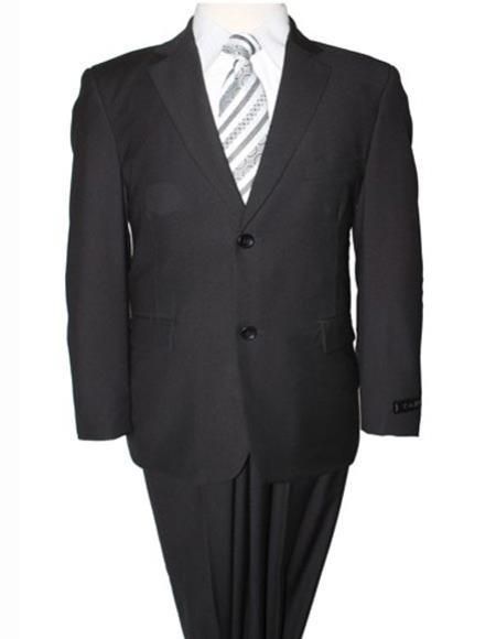 Boys-Single-Breasted-Black-Suit-30322.jpg