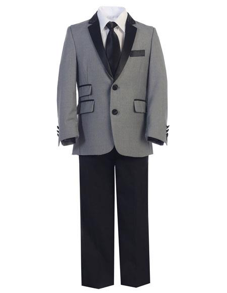Boys-Single-Breasted-Gray-Suits-31435.jpg