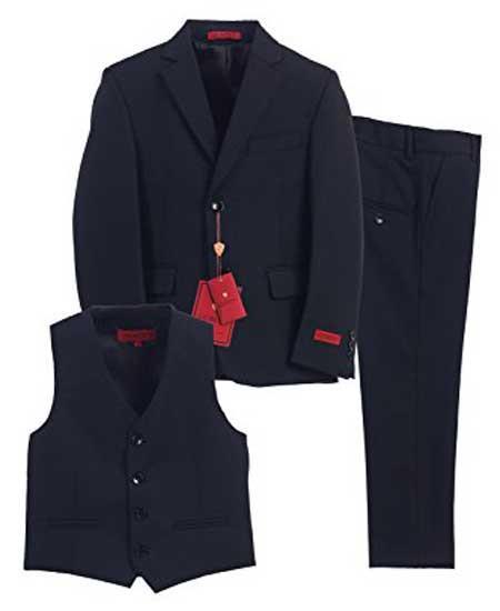 Boys-Single-Breasted-Navy-Suit-28616.jpg