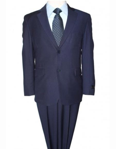 Boys-Single-Breasted-Navy-Suit-30323.jpg