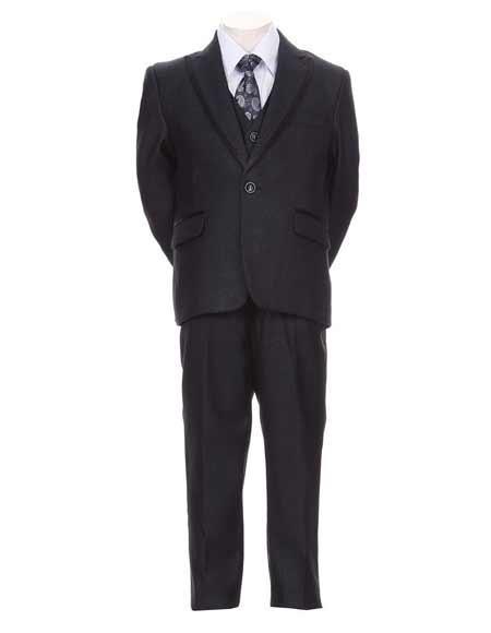 Boys-Single-Breasted-Navy-Suit-31122.jpg