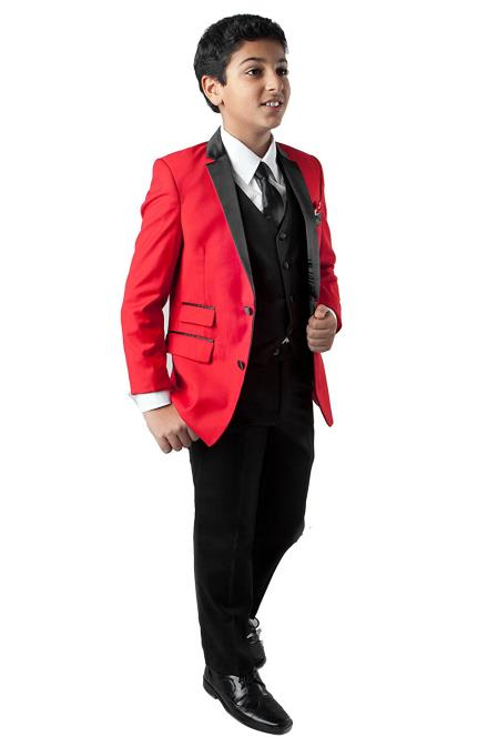 Boys-Single-Breasted-Red-Tuxedo-36272.jpg