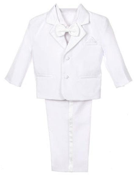 Boys-Single-Breasted-White-Suit-31120.jpg