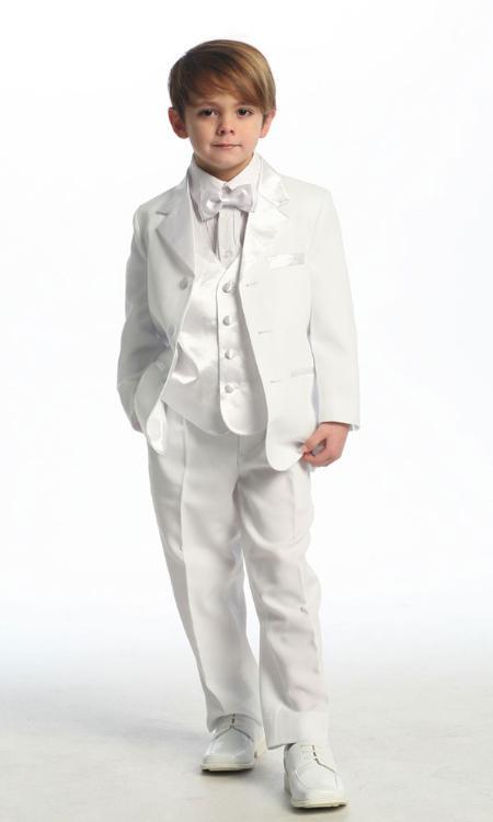 Boys-Single-Breasted-White-Tuxedo-9917.jpg