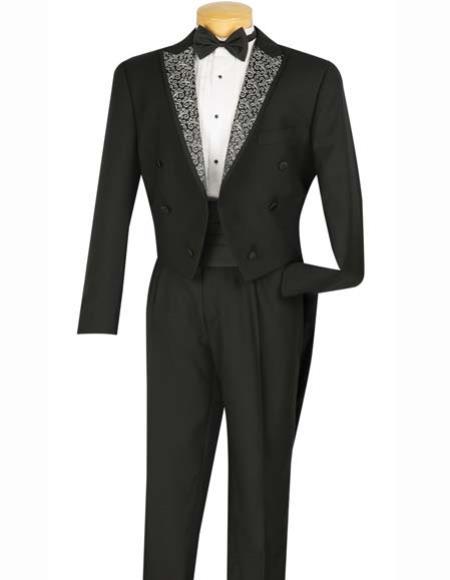Boys-Six-Button-Black-Tuxedo-30332.jpg