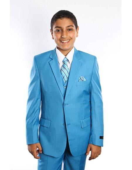 Boys-Sky-Blue-Vested-Suits-31906.jpg