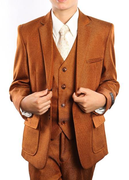 Boys-Solid-Rust-Tuxedo-Suit-36269.jpg