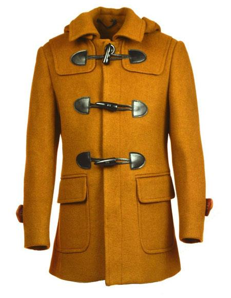 Boys-Tan-Color-Outerwear-Coat-35152.jpg