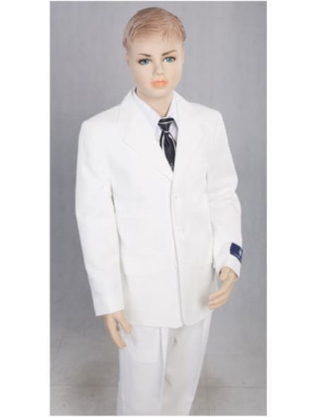 Boys-Three-Button-White-Suit-29470.jpg
