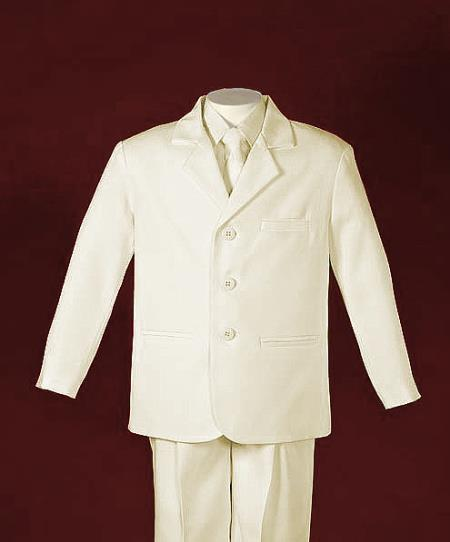 Boys-Three-Buttons-Ivory-Suit-16120.jpg