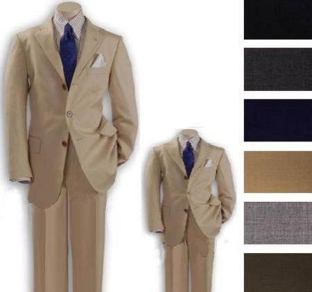 Boys-Three-Buttons-Wool-Suit-1647.jpg