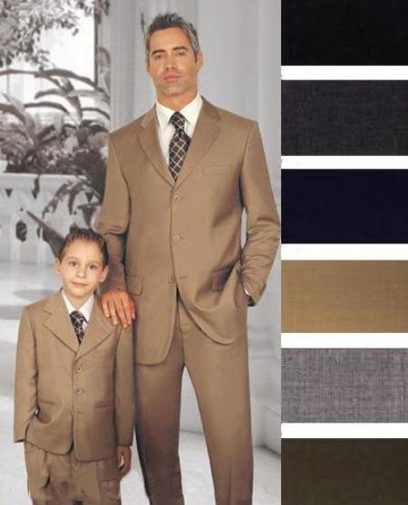 Boys-Three-Buttons-Wool-Suit-1650.jpg