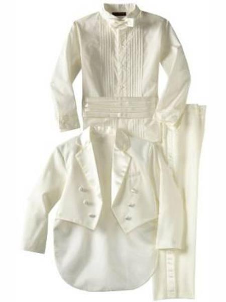 Boys-Tuxedo-Off-White-Suit-39173.jpg