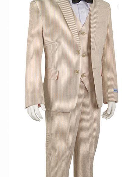 Boys-Two-Button-Beige-Suit-37297.jpg