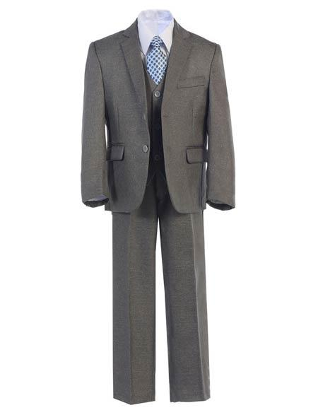 Boys-Two-Button-Grey-Suit-31118.jpg
