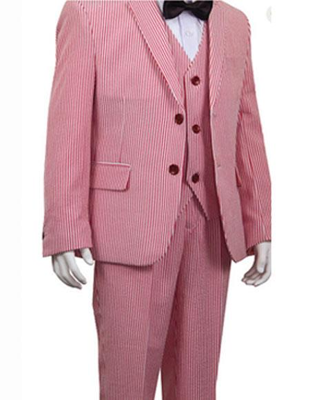 Boys-Two-Button-Red-Suit-37298.jpg