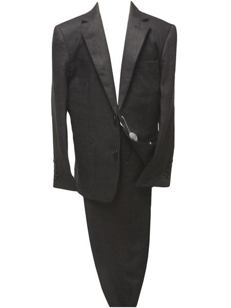 Boys-Two-Buttons-Black-Suit-27387.jpg