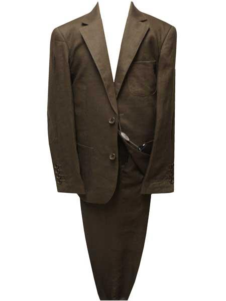 Boys-Two-Buttons-Brown-Suit-27386.jpg